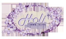 Produkty firmy Goli Collection